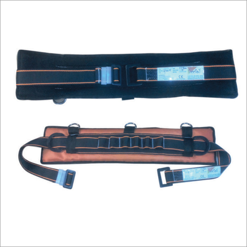 Work Position Belt