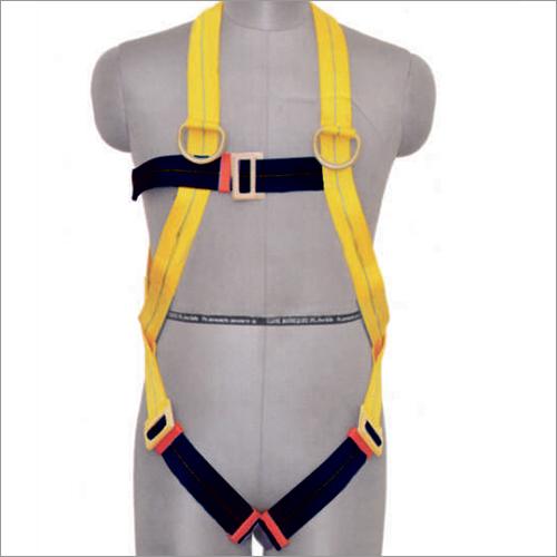 Model : Class L-Ladder Climbing