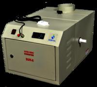 Ultrasonic Humidifier SUH-6