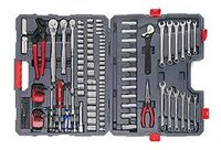 Tools set 80 pieces