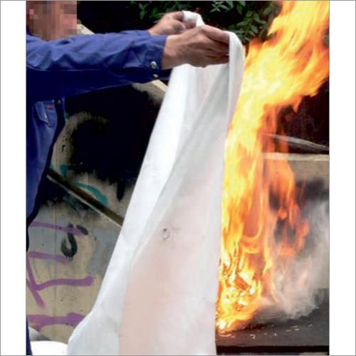 Fire Proof Blanket