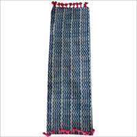 Indigo Cotton Rugs
