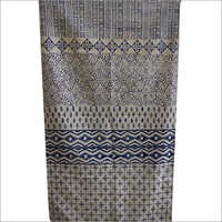 Hand Block Printed Rugs