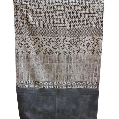 Hand Printed Rugs