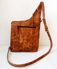 Fashion Leather Bags