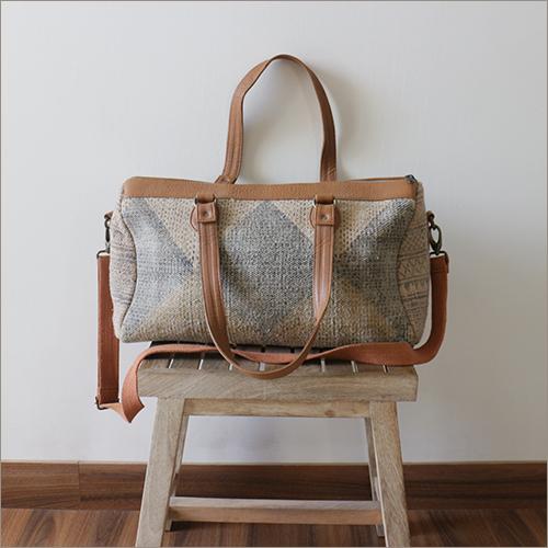 Rugs Bags