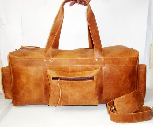 Leather Handmade Designer Bags