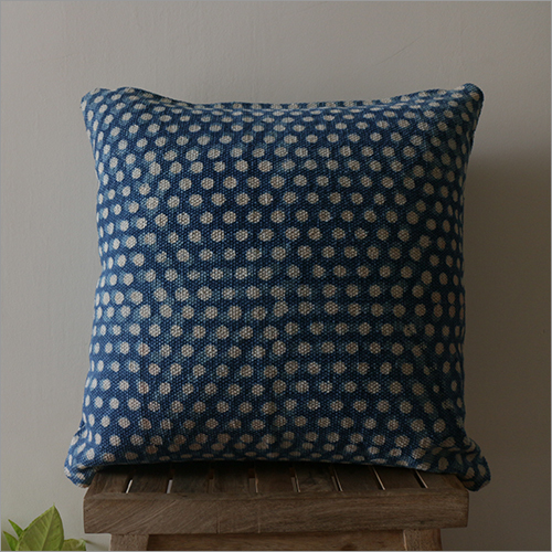Bed Cushion Cover