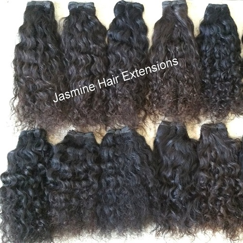 Wholesale Price Top Quality Virgin Human Hair