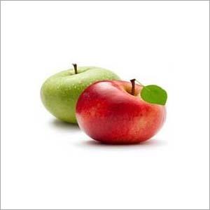 Apple extract