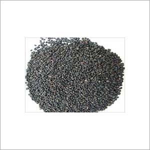 Bavchi extract