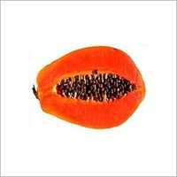 Papaya Extract