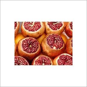 Pomogranate Extract