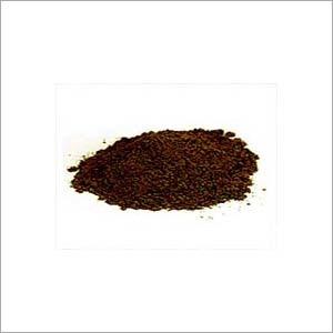 Tagar Extract