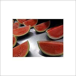 Watermelon Extract