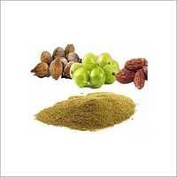 Triphala Extract