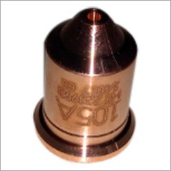 Plasma Cutting Nozzles