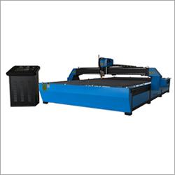 Bench Plasma Cutting Machine