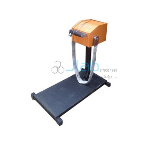 Vibrator Belt Massager