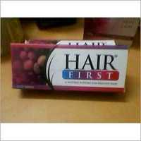 Hair Regrowth Tablets