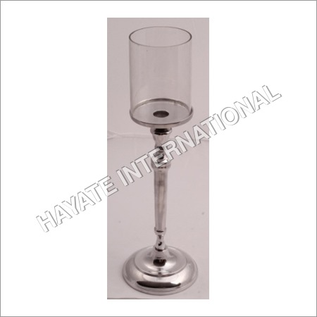 Candle Glass Holder