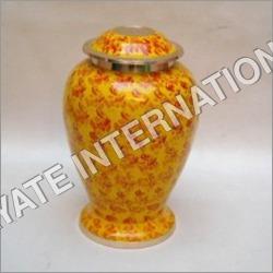 Urns Items