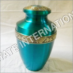 Urns Items