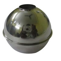 Float Ball for Level Switch