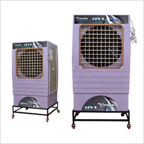 Fiber Tower Air Cooler