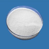 Isophthalic Acid Powder