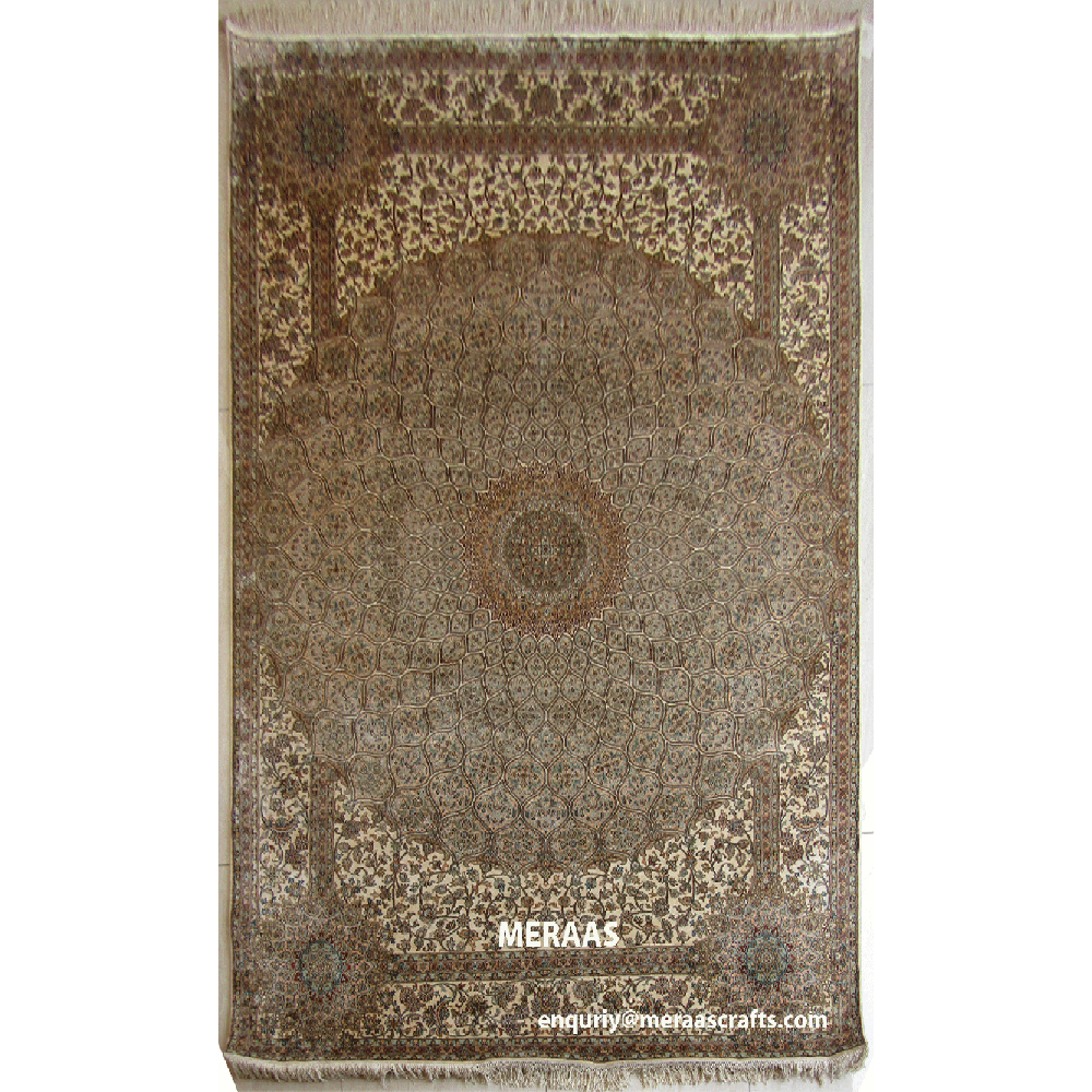 Carpet No- 309