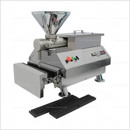 Automatic Kebab Maker Machine Model PS300M