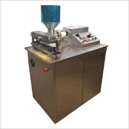 Automatic Kebab Maker Machine Model  PS500H