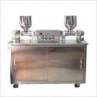 Automatic Kebab Maker Machine PS700H