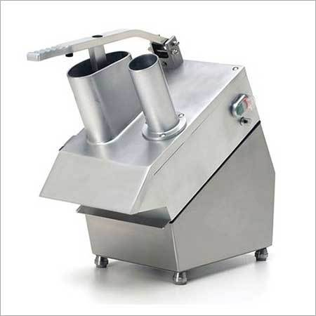 Food Preparation Equipments