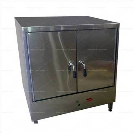 Rice Oven