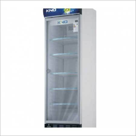 Freezer Kino