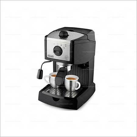 Cappuccino Espresso Machine