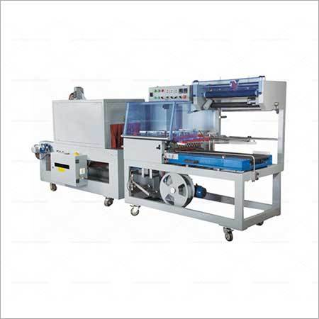 Packaging Equipments