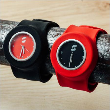 Wrist Watch Mix N Match Bundle
