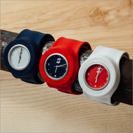Wrist Watch Set