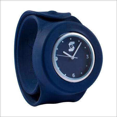Wrist Watch Original Navy