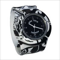 Tribal Wrist Watch