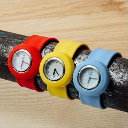 Wrist Watch Pack of Three