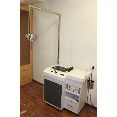 ENT Treatment Unit 2