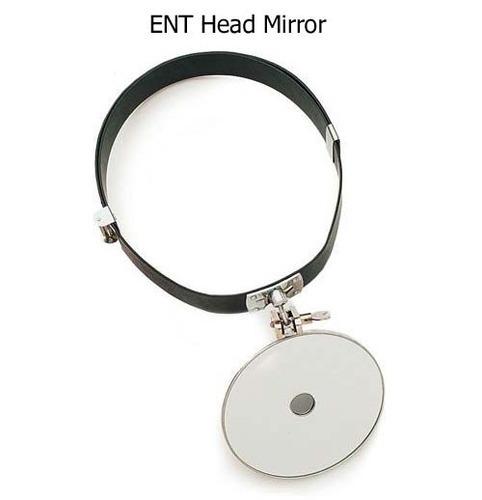 ENT Head Mirror