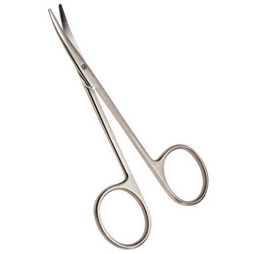 Knapp Scissors