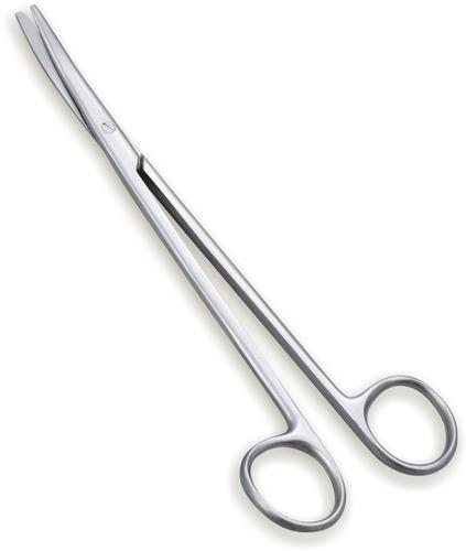 Matzenbaum Scissors