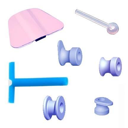 ENT Implants