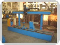 Pipe Welding Machine